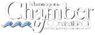 Manasquan Chamber of Commerce